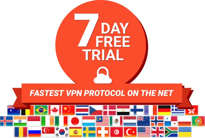 Anonymous VPN Service | Torrents + No Logs | TorGuard
