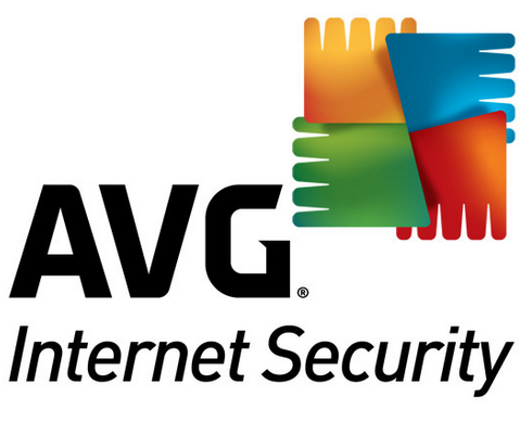 AVG is Selling Your Browser History