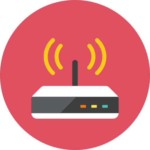 1446089494_Wifi-Router