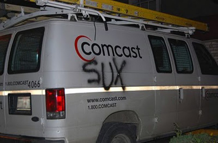 comcast-sucks-2