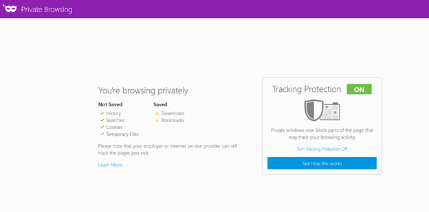 Firefox-private-browsing