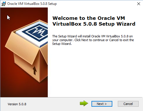 Virtual-Machine-VPN2