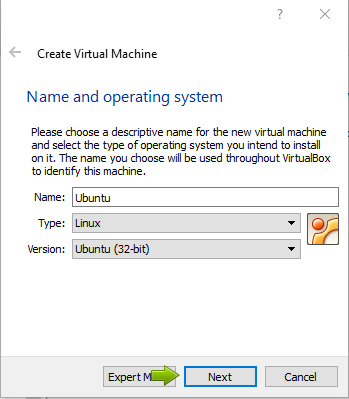 Virtual-Machine-VPN5