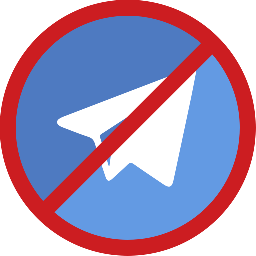 telegram-blocked2