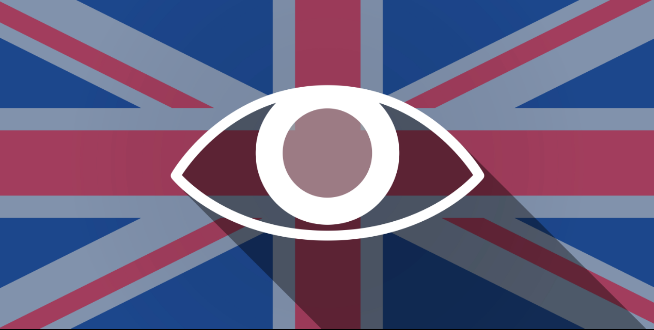 uk-spy-bill
