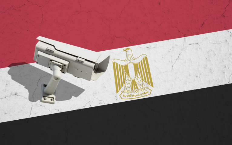 Egypt Blocks Major Websites and VPNs in Censorship Crackdown