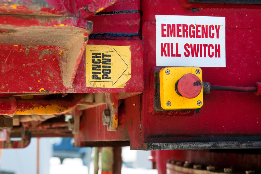 How to Use TorGuard's VPN Kill Switch Features