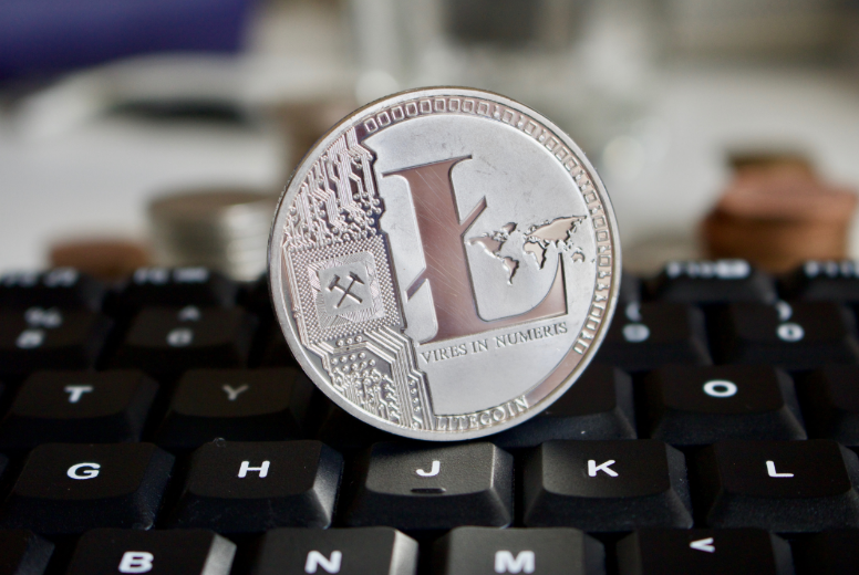 Why VPN Users Should get Excited About Litecoin