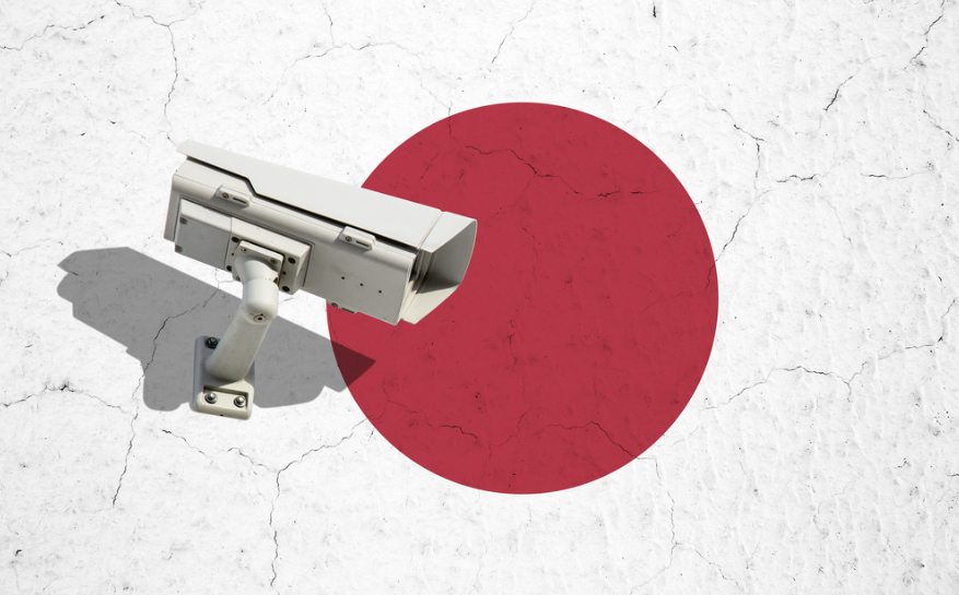 Japan Passes Controversial Law Despite Privacy Concerns