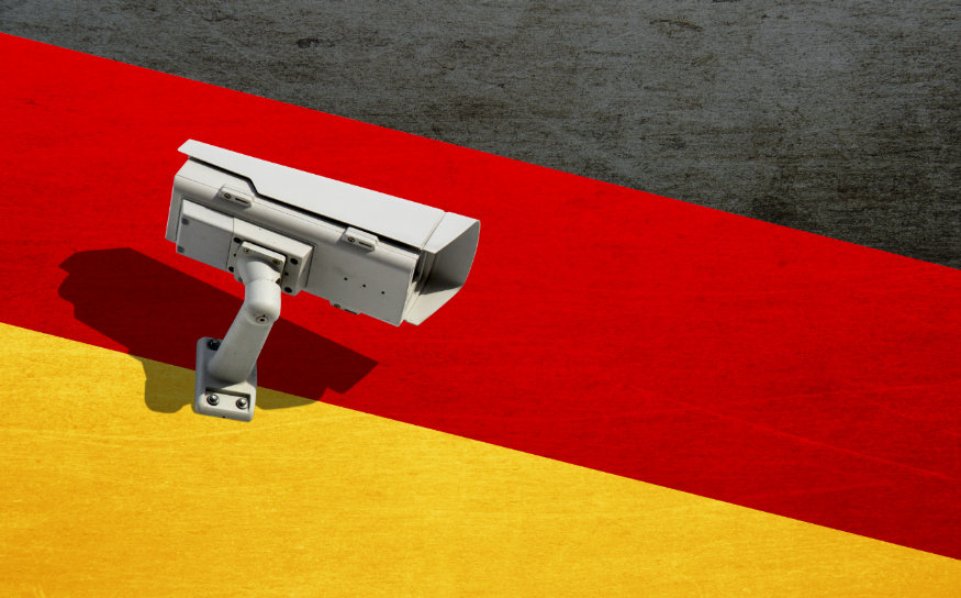 German Police Use Trojans to Hack Phones Under New Law