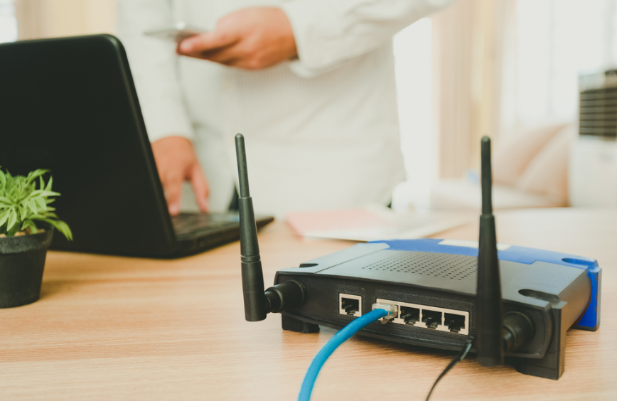 How to Use TorGuard VPN on a Wifi Router