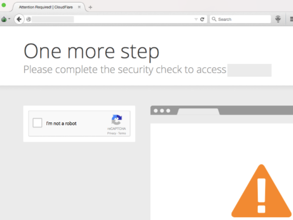 How to Bypass Cloudflare Captchas When Using a VPN