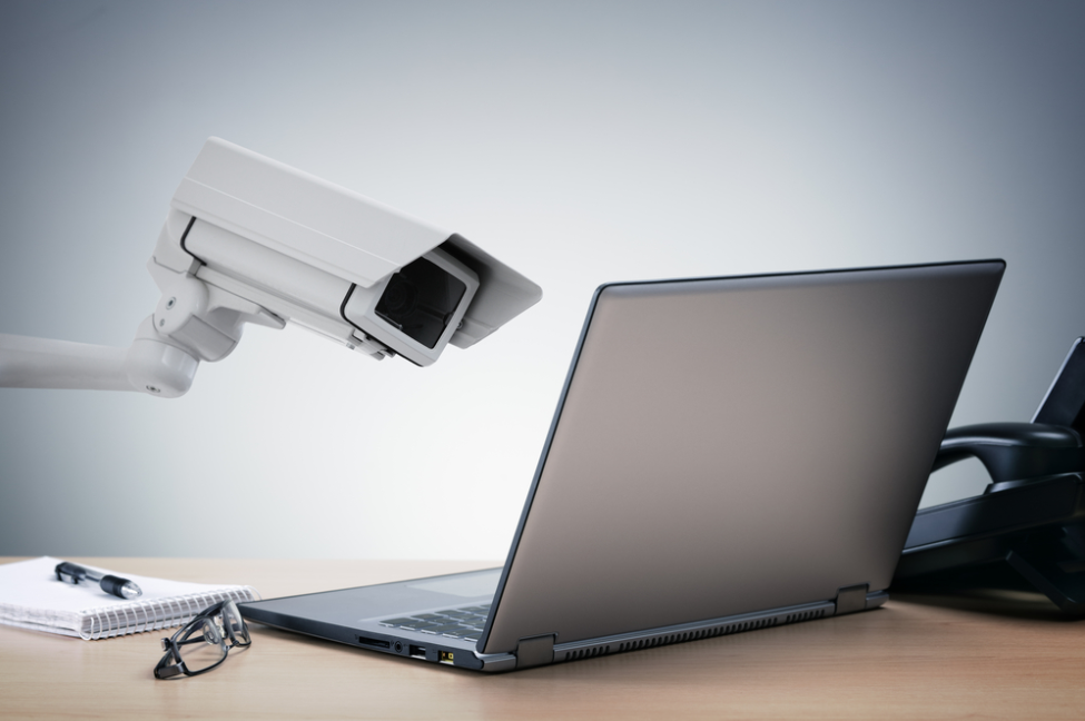 Are ISPs involved in FinFisher Surveillance Campaigns?