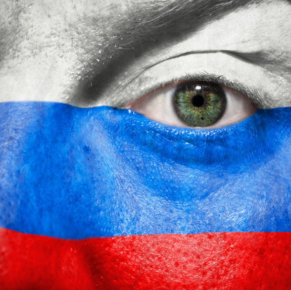 Russia's VPN laws go into effect this week