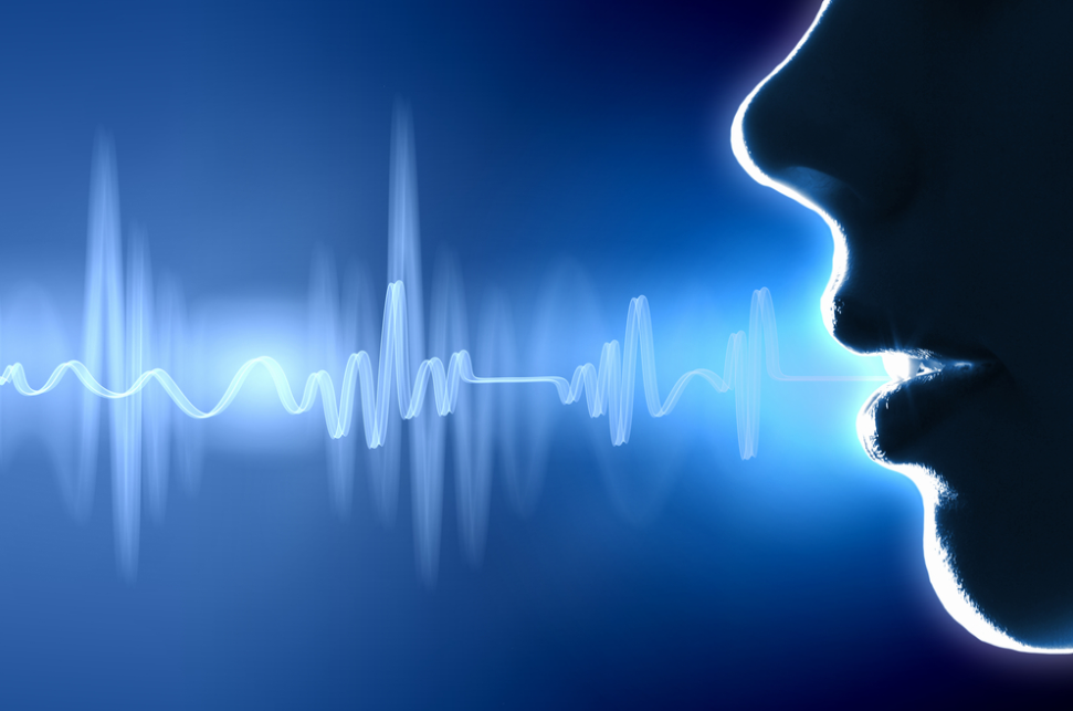 China Integrates Voice Tracking and Logging into Massive Surveillance Network