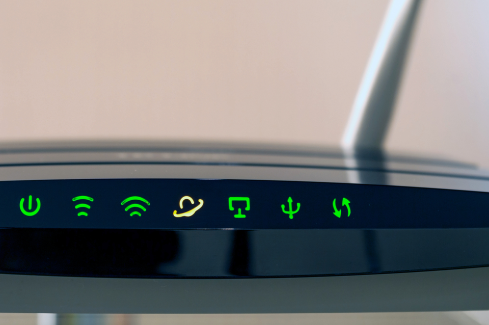 How to Update DDWRT & Tomato Routers to Protect Against the KRACK Attack