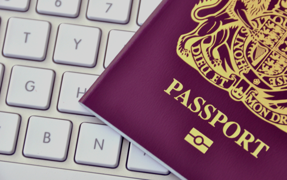 UK Will Start Collecting IDs to Allow Adult Website Access