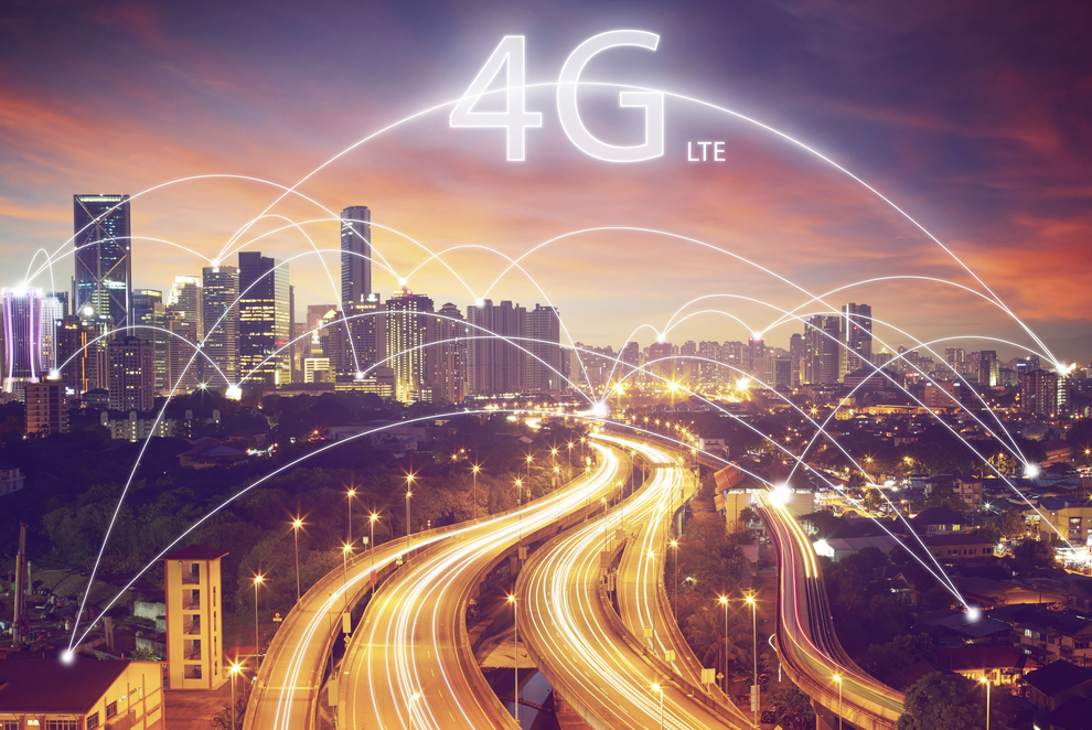 Researchers Reveal Security Flaws in 4G LTE Protocols |