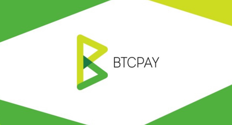 Introducing New BTCPay Checkout for Bitcoin and Litecoin