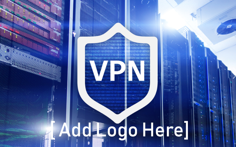 TorGuard Now Offers Business VPN White labeling on all plans