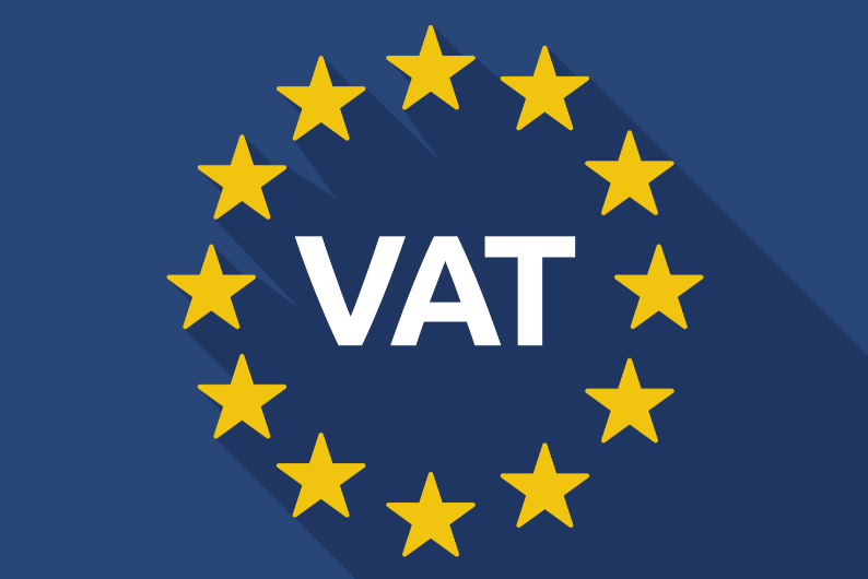 Why TorGuard VPN is Now Charging VAT for EU Consumers