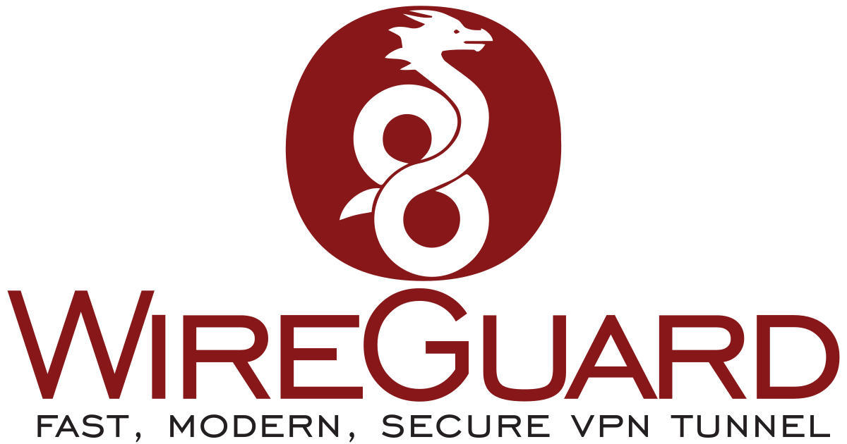 What is WireGuard VPN?