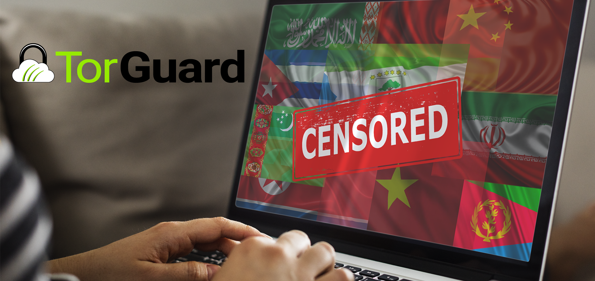 10 Countries with Extreme Media Censorship