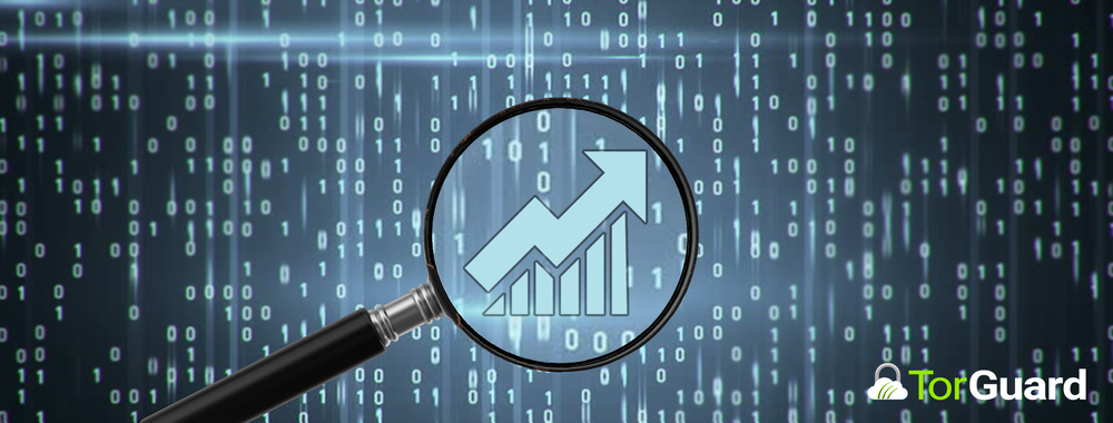 Analysts Predict the Deep Packet Inspection (DPI) Market to See Massive Growth