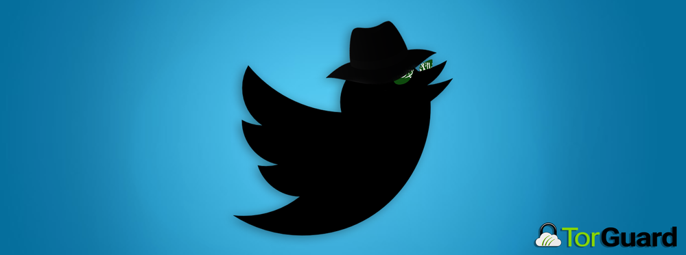 Charges Filed Against Twitter Employees for Being Saudi Spies
