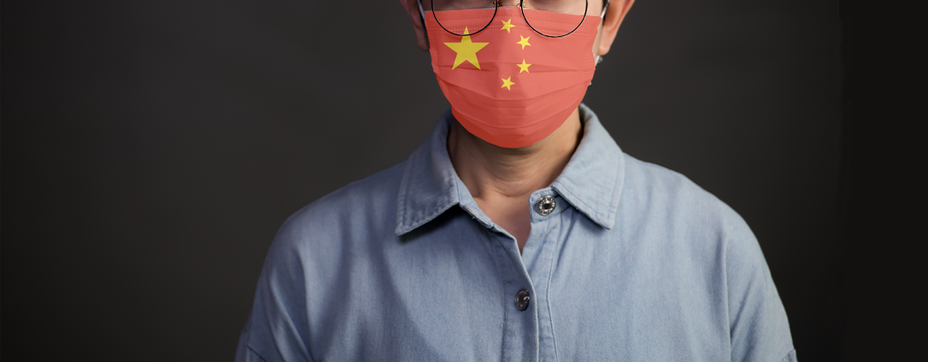 How Censorship Sparked a Global Pandemic