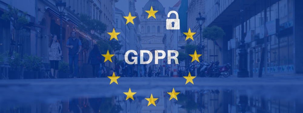 Hungary Removes Some GDPR Privacy Protection in COVID Response