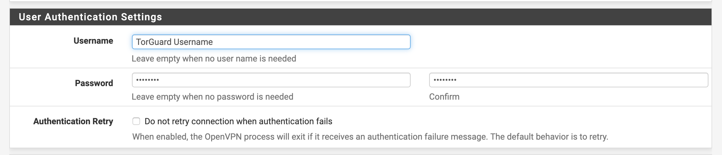 User-Authentication-Settings.png