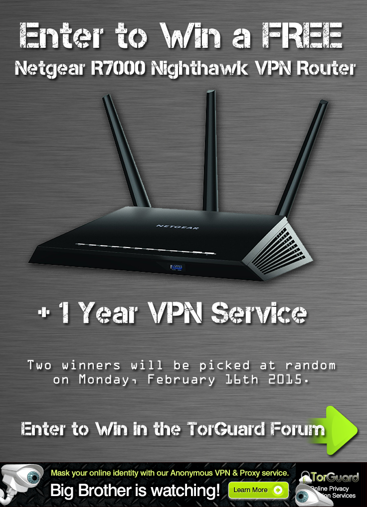 2015Router-Contest.png