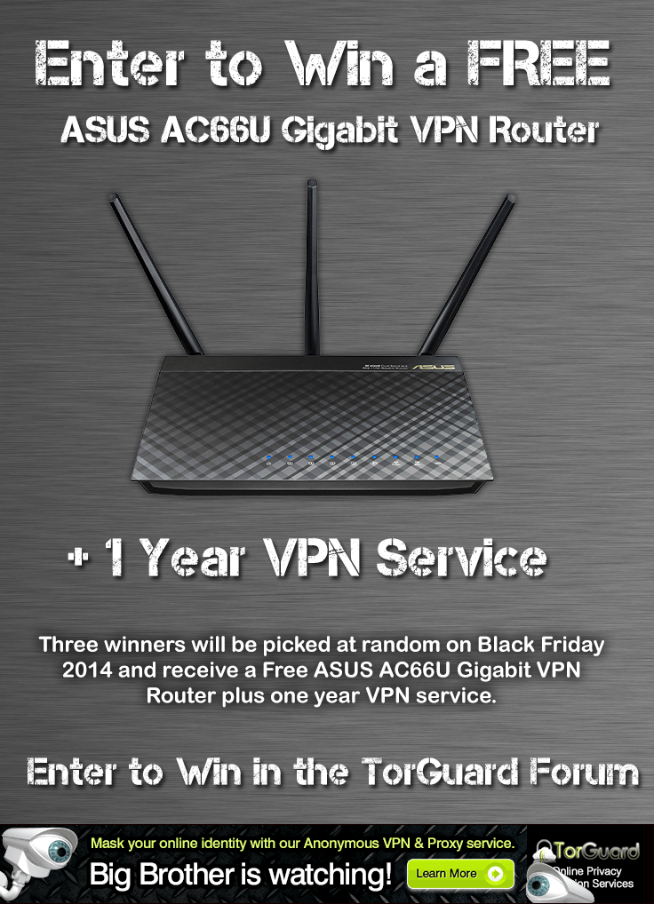 Router-Contest.png
