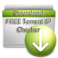 torrentIPchecker